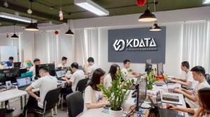 """KDATA hiến kế cùng doanh nghiệp """"tăng tốc"""" sau đại dịch"""