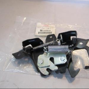 Cơ cấu khóa nắp capo Mitsubishi Jolie