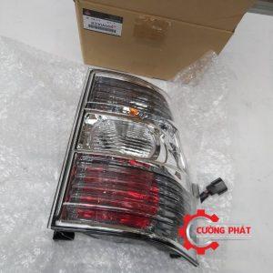 Hình ảnh đèn hậu Mitsubishi Pajero V93