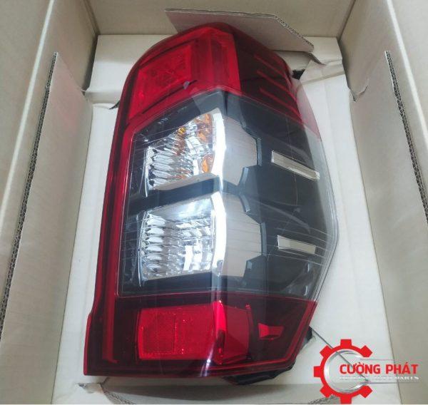Đèn hậu Mitsubishi Triton chính hãng