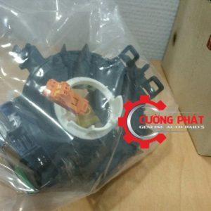 Cuộn dây túi khí Mitsubishi Attrage, Mirage nguyên đai nguyên kiện