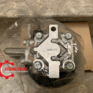 Hình ảnh bơm trợ lực Hyundai Santafe, Kia Sorento chính hãng