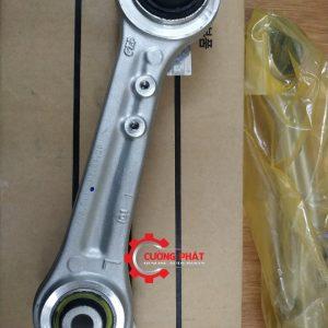 Hình ảnh càng I trước trái Hyundai Genesis 545003N500