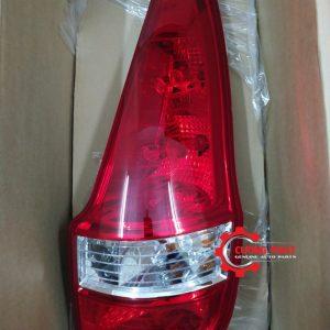 Hình ảnh đèn hậu Hyundai i30 chính hãng