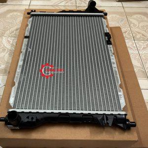 Hình ảnh két nước Daewoo Matiz 3 chính hãng