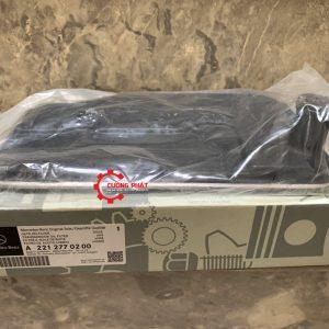Hình ảnh lọc dầu hộp số tự động Mercedes C280 chính hãng