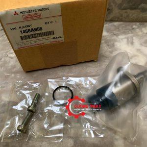 Hình ảnh van điều tiết nhiên liệu Mitsubishi Triton, Pajero Sport chính hãng