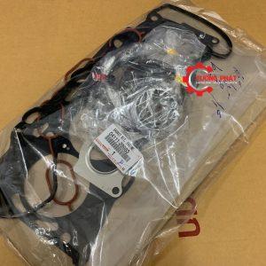 Hình ảnh gioăng bộ đại tu Toyota Camry 2.4, RAV4 máy 2AZ chính hãng
