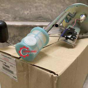 Hình ảnh cảm biến báo nhiên liệu Mitsubishi Triton 2011 chính hãng