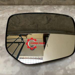 Hình ảnh mặt gương Mitsubishi Xpander chính hãng