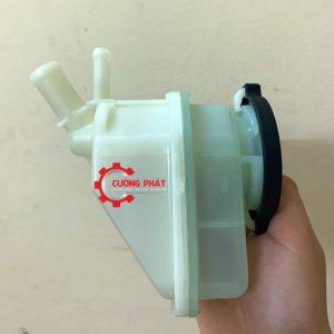 Hình ảnh bình dầu trợ lực lái Toyota Hilux