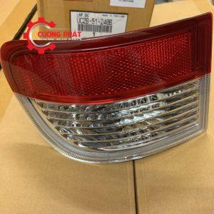Hình ảnh đèn lùi cản sau Mazda BT50 2012-2016 chính hãng