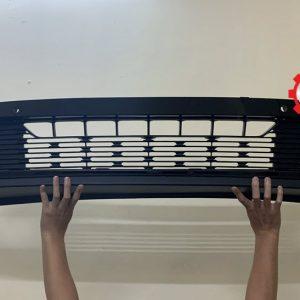 Hình ảnh lưới cản trước Kia Cerato 2019 chính hãng