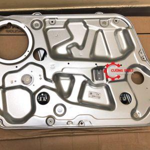 Hình ảnh cáp nâng kính Hyundai Sonata chính hãng