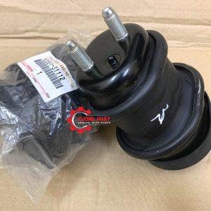 Hình ảnh chân máy trước Lexus GS300, GS350, GS430, GS460 chính hãng