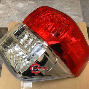 Hình ảnh đèn hậu Toyota 4Runner 2009-2014 chính hãng