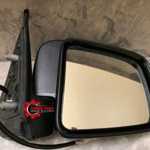 Chi tiết gương chiếu hậu Ford Ranger 1999 - 2002