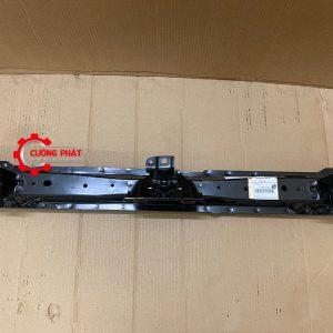 Hình ảnh xương đầu xe miếng trên Mitsubishi Xpander chính hãng