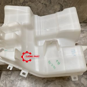 Hình ảnh bình nước rửa kính Triton 2018 chính hãng