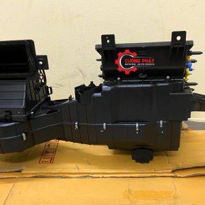 Hình ảnh hộp quạt dàn lạnh Ford Ranger, Mazda BT50 chính hãng