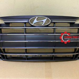 Hình ảnh mặt ga lăng Hyundai Elantra 2019, 2020 chính hãng