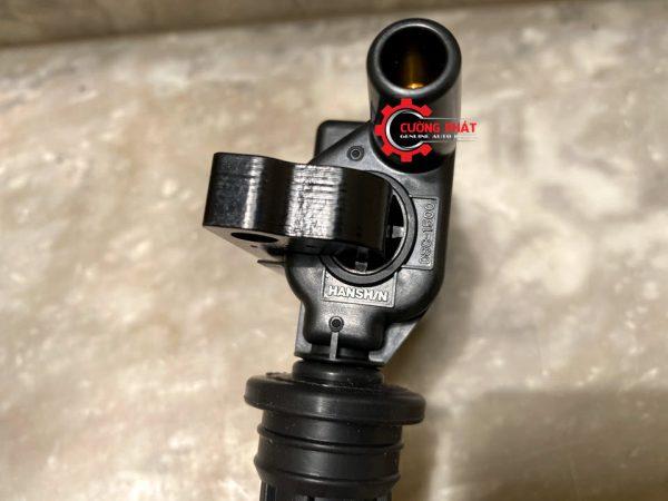 Chi tiết mobin Laser, Mazda 323 chính hãng