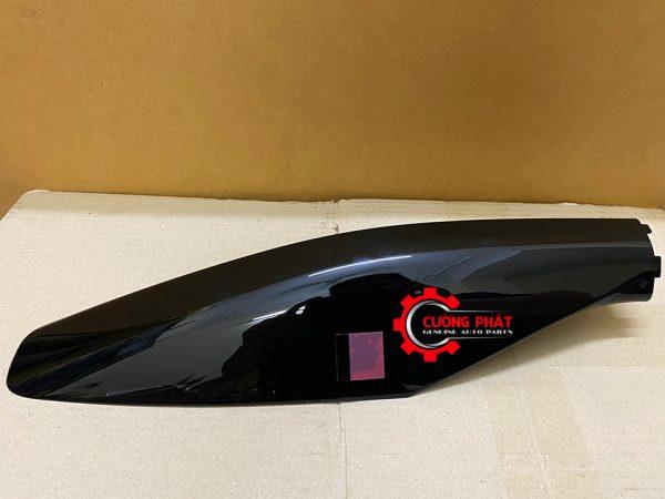 Hình ảnh ốp đầu thanh giá nóc GX470 2003-2009 chính hãng