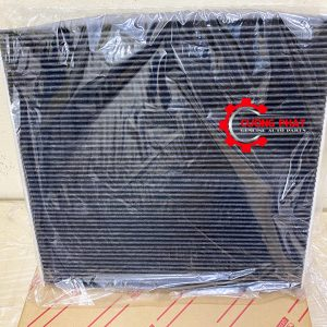 Hình ảnh lọc gió điều hòa sau LS600HL chính hãng